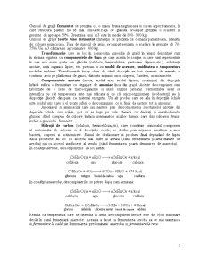 Îngrasaminte Organice Naturale - Pagina 3