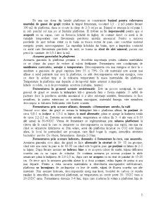 Îngrasaminte Organice Naturale - Pagina 5