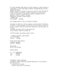 Contabilitatea Decontarilor Interbancare - Pagina 2
