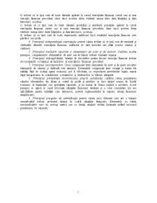Contabilitate și Analiză Economică - Pagina 5