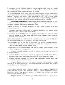 Aspecte Generale Privind Grupurile de Societăți și Consolidarea Conturilor - Pagina 2