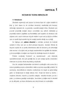 Dinamică - Pagina 1