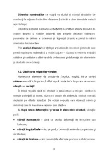 Dinamică - Pagina 2