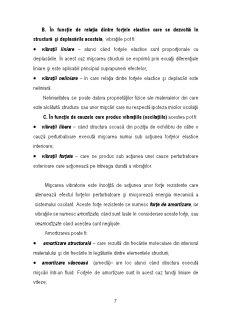 Dinamică - Pagina 3