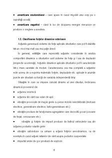 Dinamică - Pagina 4
