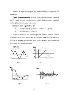 Dinamică - Pagina 5