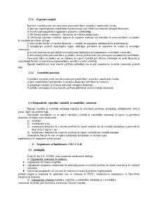 Doctrină și Deontologie Profesională - Pagina 2