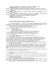 Doctrină și Deontologie Profesională - Pagina 3