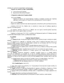 Doctrină și Deontologie Profesională - Pagina 4