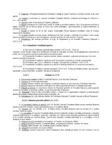 Doctrină și Deontologie Profesională - Pagina 5