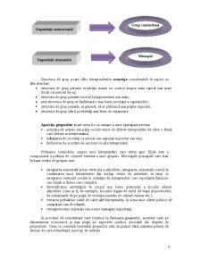Contabilitatea Grupurilor de Societăți - Pagina 4