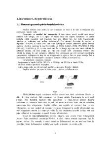 Retele Wireless - Pagina 4