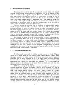 Retele Wireless - Pagina 5