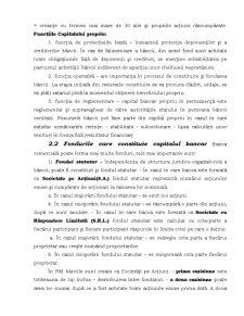 Capitalul Bancar - Pagina 2