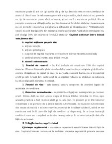 Capitalul Bancar - Pagina 3