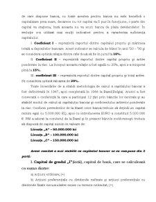 Capitalul Bancar - Pagina 4