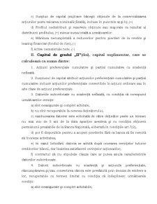 Capitalul Bancar - Pagina 5
