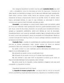 Resursele Bancii - Pagina 3