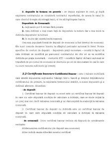 Resursele Bancii - Pagina 4