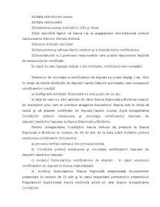 Resursele Bancii - Pagina 5