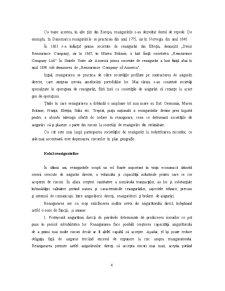 Reasigurarea - Pagina 4