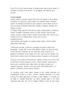 Gripa AH1N1 - Problema Globala - Pagina 5