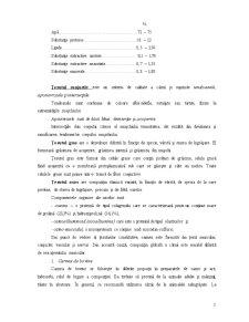 Aspecte Tehnologice privind Obținerea Salamului Victoria - Pagina 5