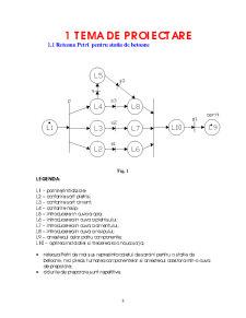 Automatizari - Pagina 3