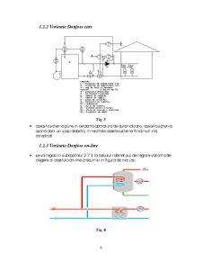 Automatizari - Pagina 5