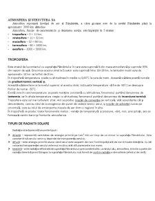 Meteo - Pagina 1