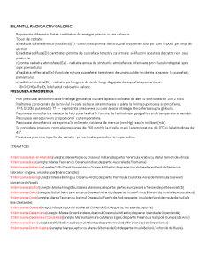 Meteo - Pagina 2