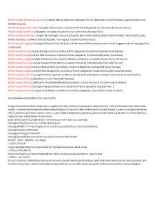 Meteo - Pagina 4