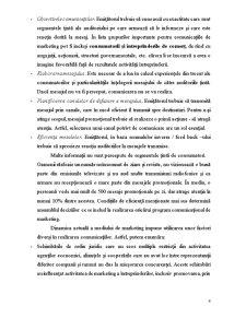Curs Tehnici Promotionale - Pagina 4