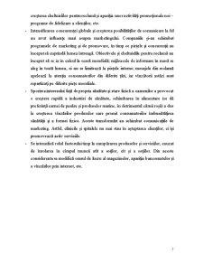 Curs Tehnici Promotionale - Pagina 5