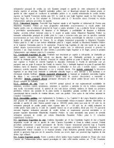 Drept Financiar - Pagina 5