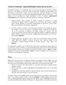 Genetica Ecologică - Pagina 2