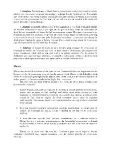 Genetica Ecologică - Pagina 4