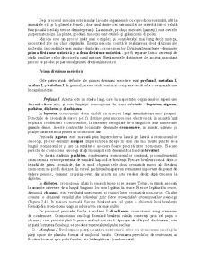 Genetica Ecologică - Pagina 5