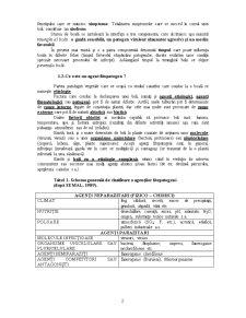Controlul Biologic si Tehnologic al Bolilor si Daunatorilor - Pagina 2