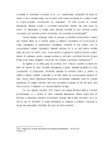 Preocupări de Modernizare și Dinamizare a Teoriei Neoclasice a Comerțului Internațional - Pagina 3