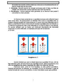 Despre CD-uri - Pagina 3