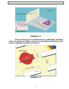 Despre CD-uri - Pagina 4