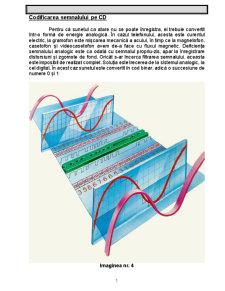 Despre CD-uri - Pagina 5