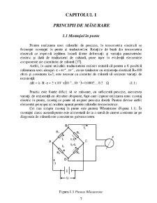 Cercetare Experimentală - Pagina 1