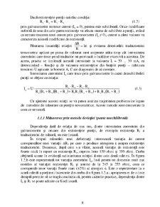 Cercetare Experimentală - Pagina 2