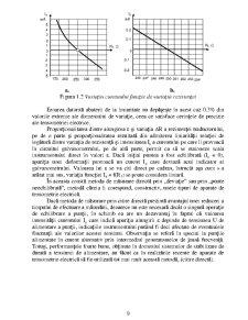 Cercetare Experimentală - Pagina 3