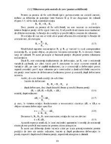 Cercetare Experimentală - Pagina 4