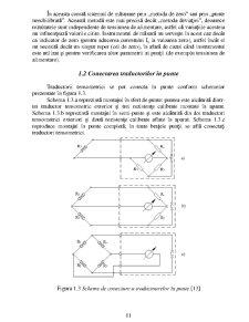 Cercetare Experimentală - Pagina 5