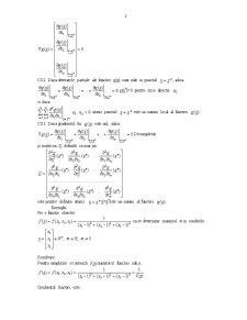 Optimizarea Asistata a Sistemelor Automate - Pagina 2