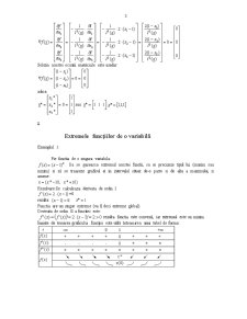 Optimizarea Asistata a Sistemelor Automate - Pagina 3